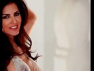 Sunny leone nude sex porn sexdug com