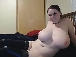 Super nice big boobs white girl free porn cam