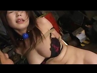 Hairy Asian Women Cries And Screams As She Is Forced To Cum - AANGZXXX.BLOGSPOT.COM