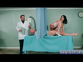 valentina nappi hot patient get seduced by doctor and nailed movie 29