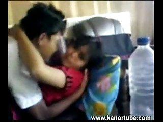 Behlat meron ba kayong ganito www kanortube com