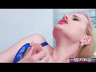 Busty Milf boss fucks big geek cock(Angel Wicky) 03 mov-07
