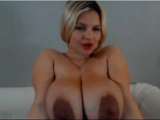Rusia boobs more live here www period 69sexlive period com