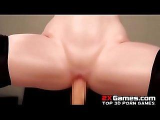 D hentaisegment 3