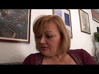 Italian family tales 3