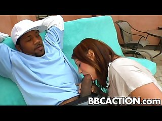Britney stevens gets banged by bbcbbc