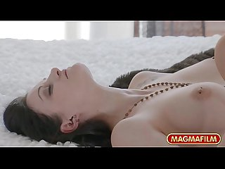 Alissa noir and leah obscure get nasty