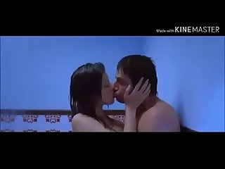 Top 10 Bollywood Sex Scenes