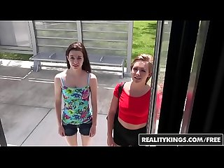Realitykings money talks bailey bae peter green freaky friction