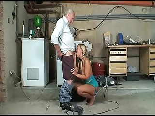 Kik alisas69 old man S dirty proposal