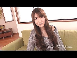 Love juices 120 yui hatano
