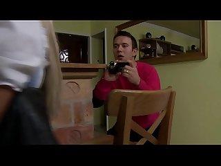 Sex heimlich gefilmt - HD - Titus Steel