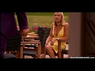 Footballers wives zoe lucker