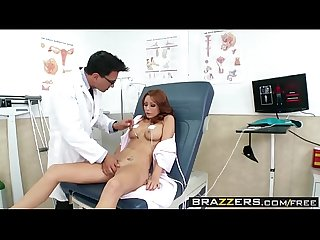 Brazzers doctor adventures lpar Monique alexander comma marco banderas rpar