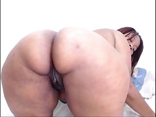 Webcam missbusty n friends from southafrica
