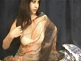 indian milf webcam - Random-porn.com