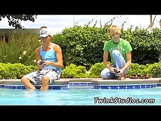 Movies porn bear young gorgeous lads camden christianson and kaiden