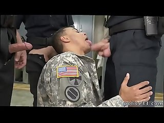 I wont to fuck A Gay Cop Movie stolen valor