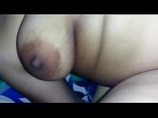 Mallu juicy pussy