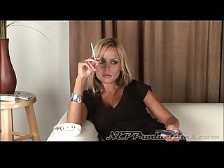 Smoking fetish dragginladies compilation 13 hd 480