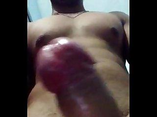 Indian hard cock