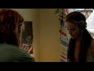 Taryn manning doggystyle sex scene topless Orange is the new black s03e10