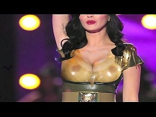Katy perry au naturel colon http colon sol sol ow period ly sol sqhxi