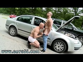 Free movies of naked men outdoors gay Check That Ass Out!
