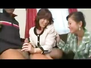 2906742 Japanese Milf and black cock unsencored