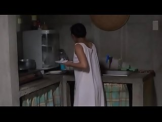 Siphayo Ero Movie - mydearasian.com