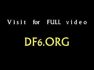 Defloration Upload