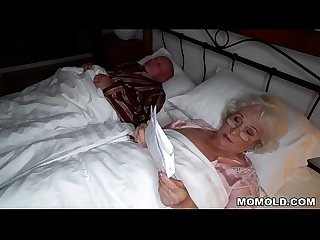 Grandmother videos
