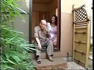 Japanese family taboo