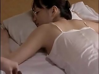 Japanese cheating wife 43. Full: bit.ly/jpavxxx
