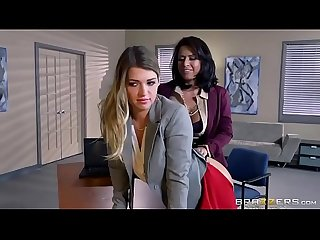 Brazzers eva jenna full video at camstripclubs com