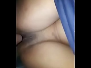 Marathi girls sex