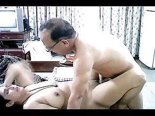 Desipapa indian cinemax pakistani married couple hardcore sex