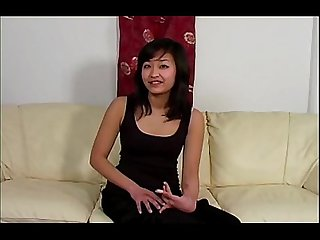 My Korean younger sister from seattle more on faphotcam com