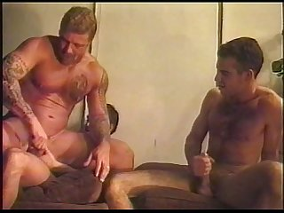 Pacific Sun - Brooklyn Meat Company - scene 3 - extract 2
