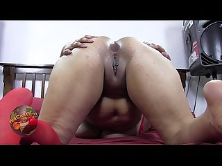 Full video scenevce set7 scene30 sunshine skittlez watermarked