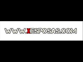Pauzao negao arrombou o cu da loirinha casada desafio anal do carnaval atriz porno carioca bianca na