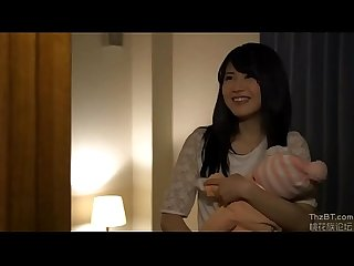 Cuckold japanese beautiful wife full shortina com xa5pad