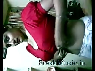 Indian newly married freshmusic in