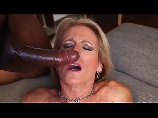 Interracial milf milf interracial porn video http bit ly 2bfkxq9