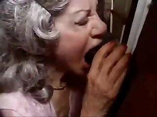 3772376 granny enjoying having interracial sex