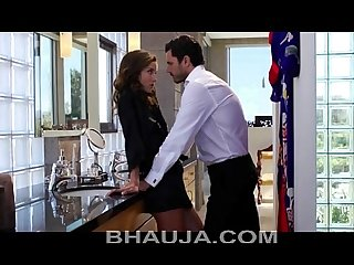 Quean of america English sex movie bhauja com