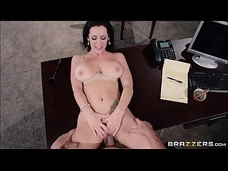 Official dont tell my boss video with jayden jaymes free download