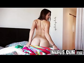Mofos latina sex tapes ariana grand ariana grand gets wet and wild