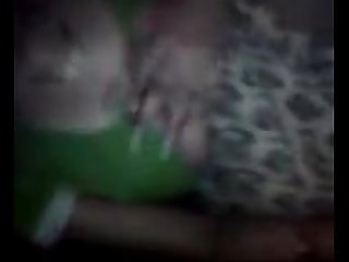 indian randi sex VID 20130406 230406 00