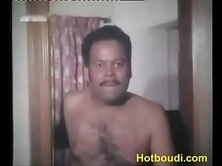 Desi Porn - hot bangla nude song